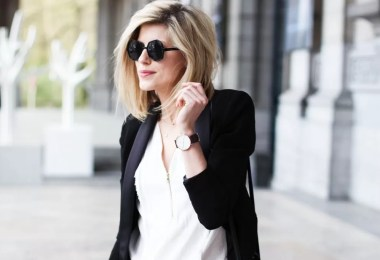 working girl_outfit_el attelier