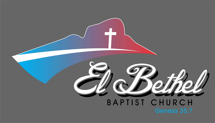 Church-Logo