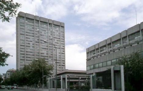 Los sindicatos se han reunión con Alberto Nadal en el Ministerio