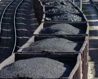 Durante el periodo 2007-2012 entraron a España 18 millones de toneladas de carbón