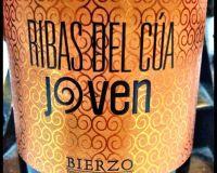 Este vino también recibió el Accesit Decanter en su añada del 2012