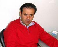 Tino Rodríguez, número uno a las Cortes por el PSL-PSOE