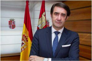 Suárez-Quiñones.