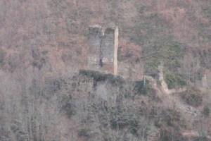 Castillo de Balboa (Wikipedia)