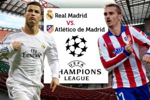 ver-online-real-madrid-atletico