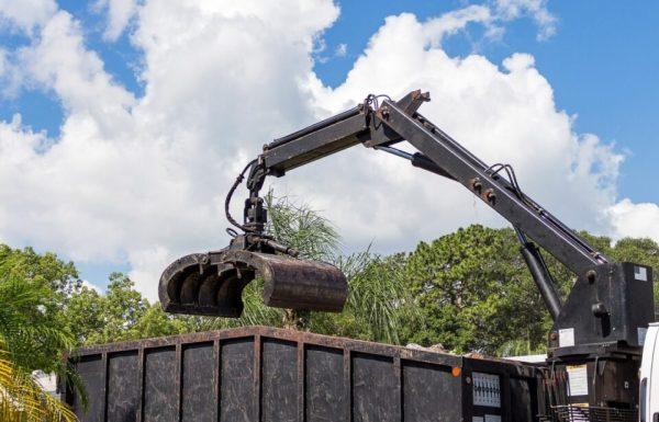 machinery-1435464_1920
