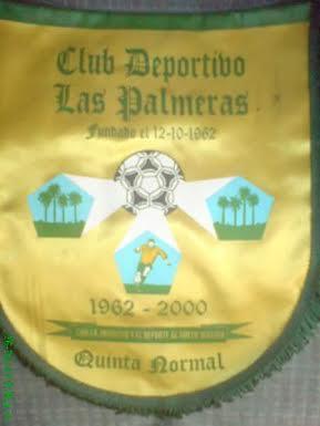 palmerasFC