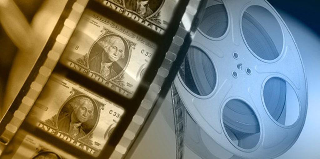 cine dinero_2