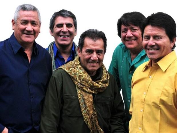 Los Carabajal