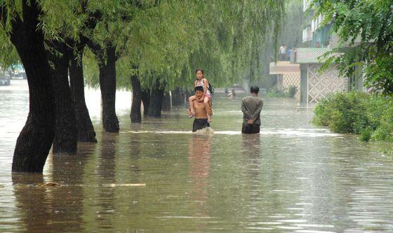 inundaciones otras