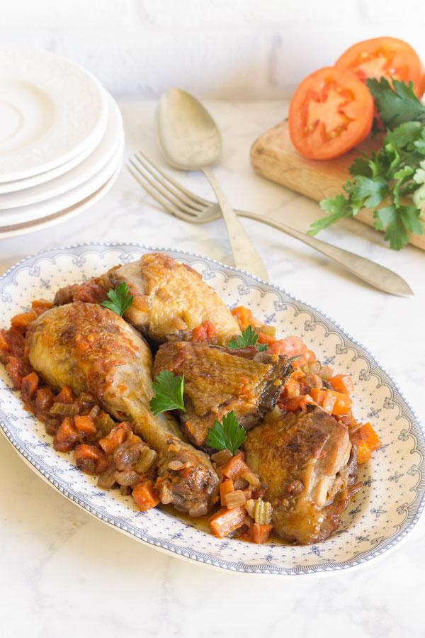 pollo-a-la-cazadora-blog2
