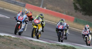machego motos albacete 03