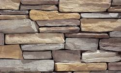 Small Of Rcp Block And Brick