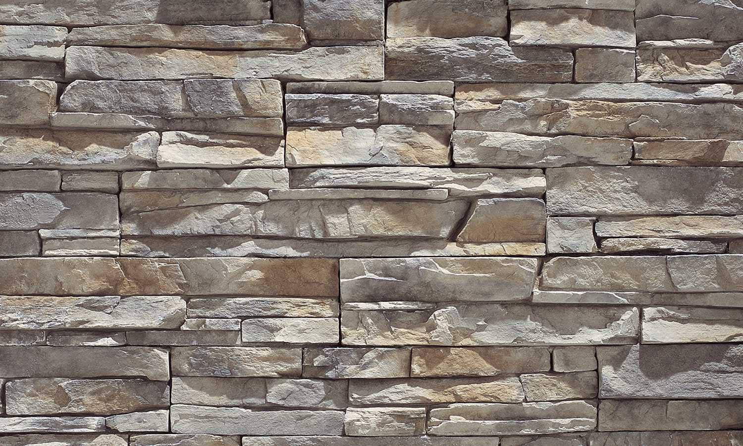 The Es Stacked Stone Nantucket Prof Nationwide Eldorado Stone Perris Ca Eldorado Stone Caps houzz-03 El Dorado Stone