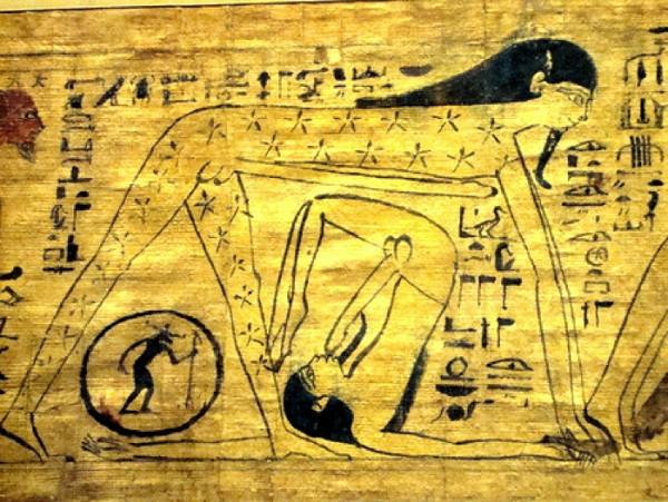 015 600x451 - Sexo y perversión en el Antiguo Egipto