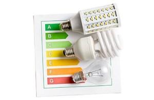 ahorro_energia
