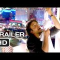 The Hangover Part III – Trailer #2