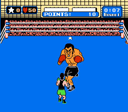 Punch_Out