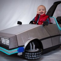 back-to-the-future-delorean-costume
