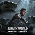 Jurassic World – Erster langer Trailer