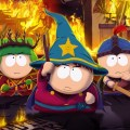 Let´s Play South Park: The Stick of Truth #001 – Der neue in der Stadt