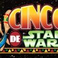 Mr Plinkett über den neuen Star Wars Teaser