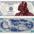 star-wars-money-741084-741441