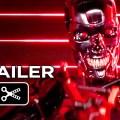 Terminator: Genisys – 1. Trailer