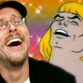 The Nostalgia Critic – Why Do We Love Stupid?