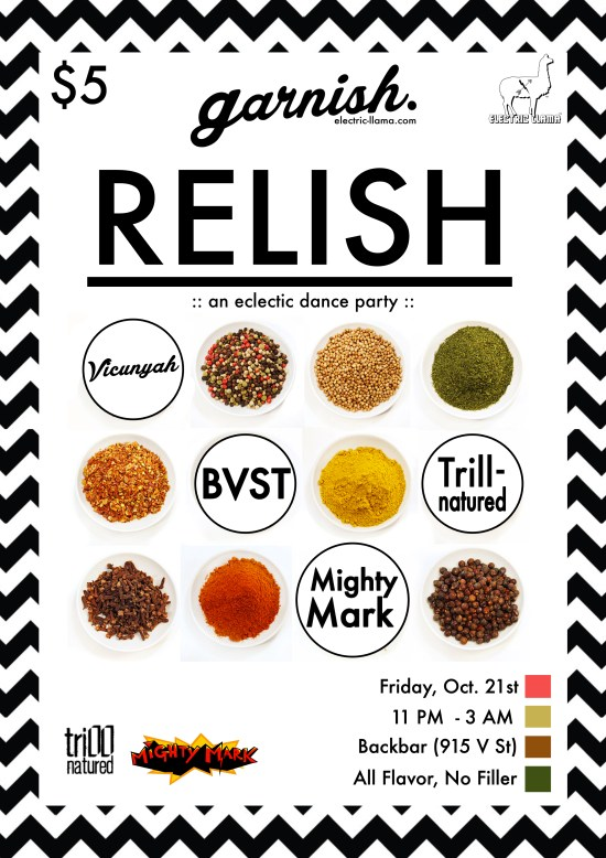 garnish_relish_oct21_flyer-1