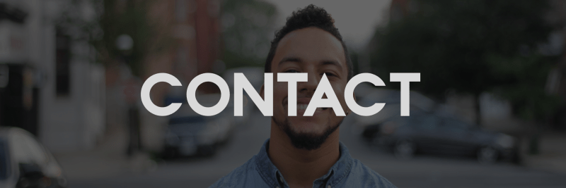 frontpage_contact