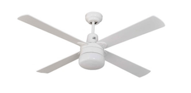 Get A Ceiling Fan Installed This Week