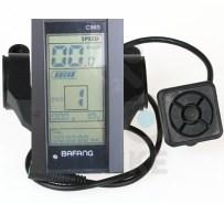 c965 bafang display