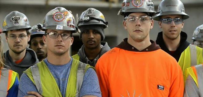 How To Join Ibew Apprenticeship Programs Eahq