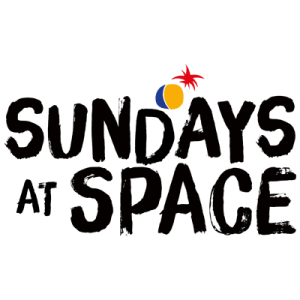 sundaysatspace