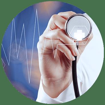 healthcare-webinar-circ