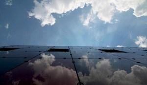 cloud-enterprise2