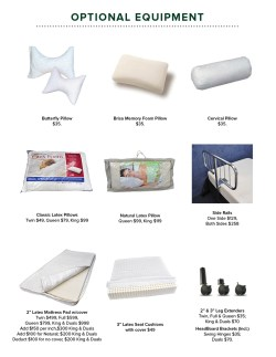 Small Of Full Xl Sheets