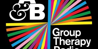 Above & Beyond announces Group Therapy Radio