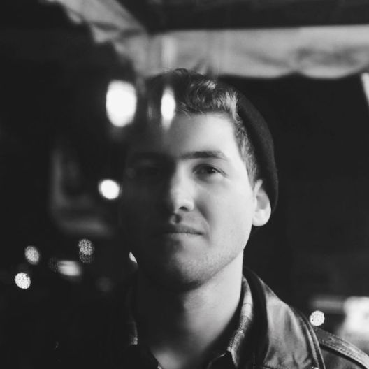baauer-snap-bonus-tracks-unreleased-previews