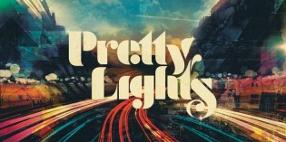 Pretty Lights – Around The Block featuring Talib Kweli