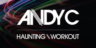 New Andy C. EP & Tour Video