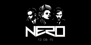 NERO – Essential Mix