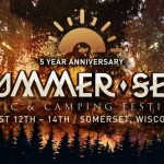 Summer Set 2016: A Preview