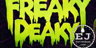 Freaky Deaky 2016: A Preview