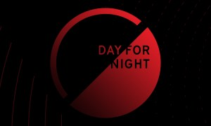Day for Night Reveals Stellar 2017 Lineup