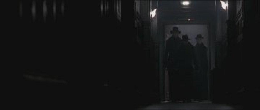 darkcity_elevator