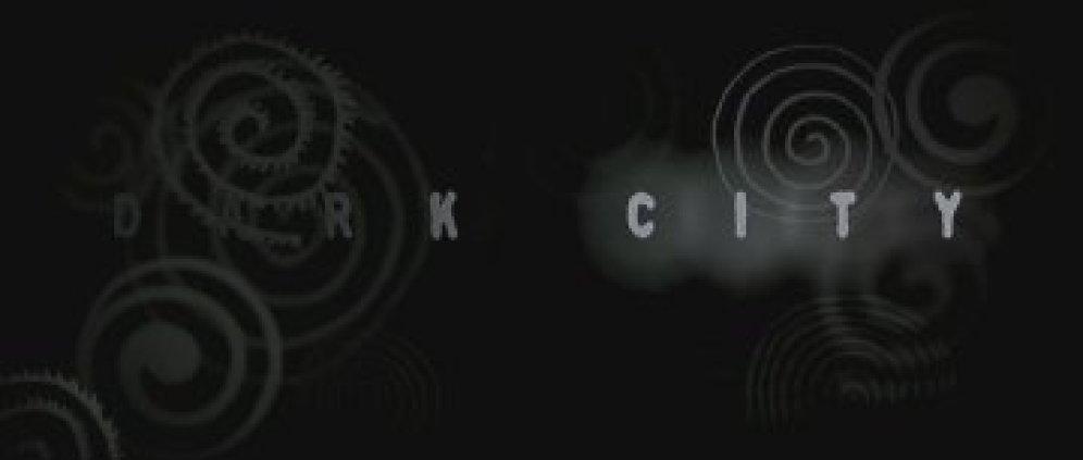 darkcity_title