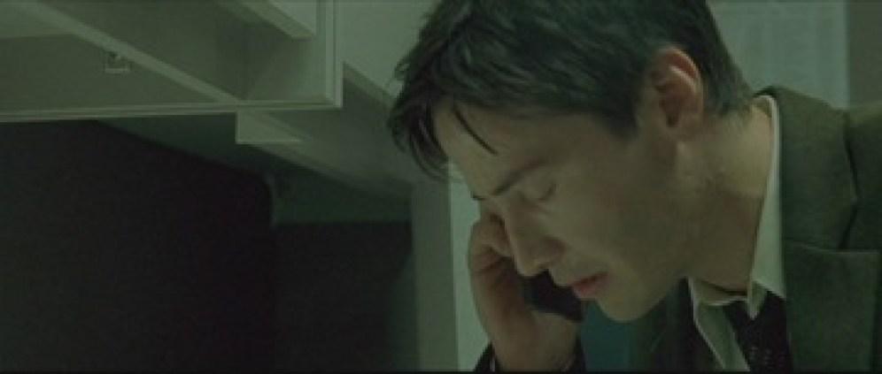 matrix_telephone