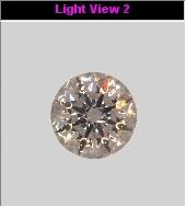 light view 2